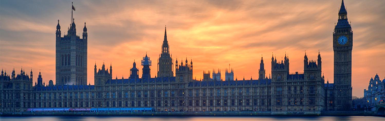 Parlamento te lo cuento de camino for Foto del parlamento