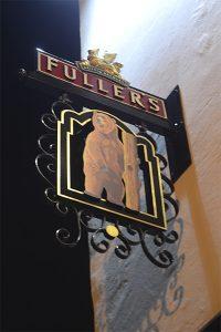 Pub Fuller's