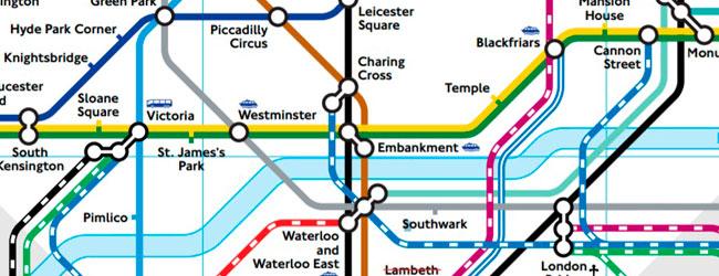 Mapa de tren 650x250