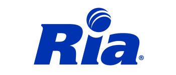 logo-ria-color
