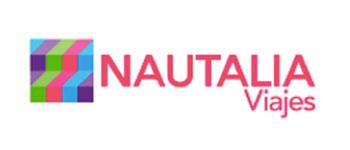 naturalia-viajes-logo