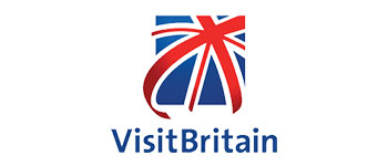 visit-britain-logo