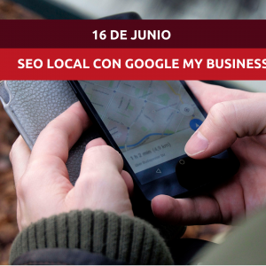 webinar google my business
