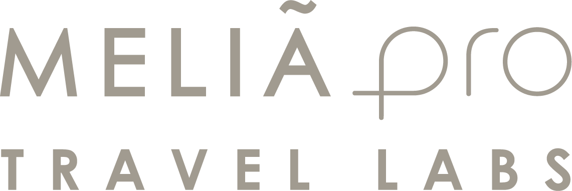 LOGO TRAVELLABS-18