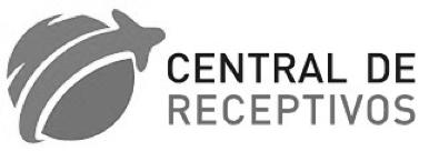 logo central de receptivos