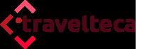 Travelteca