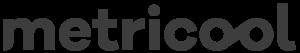 logo-metricool (2)