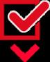 ico-checkmark